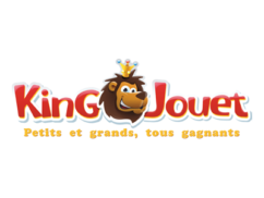 https://centrecommercialcarrefour.fr/wp-content/uploads/2015/03/logo-king-jouet-242x182.png