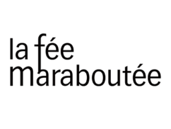 https://centrecommercialcarrefour.fr/wp-content/uploads/2015/06/logo-carrefour-fee-maraboutee-242x182.png
