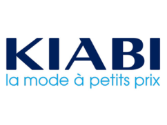 https://centrecommercialcarrefour.fr/wp-content/uploads/2015/06/logo-carrefour-kiabi-242x182.png