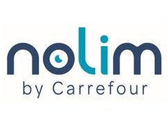 Nolim by Carrefour