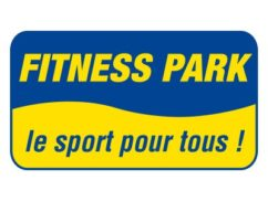 https://centrecommercialcarrefour.fr/wp-content/uploads/2016/02/logo-carrefour-fitnesspark-242x182.jpg
