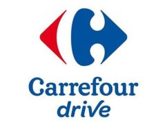 https://centrecommercialcarrefour.fr/wp-content/uploads/2016/03/logo-carrefour-carrefour-drive-242x182.jpg