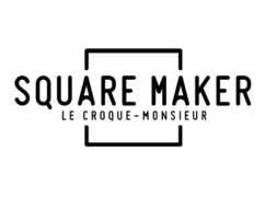https://centrecommercialcarrefour.fr/wp-content/uploads/2016/09/Logo_square_maker-242x182.jpg