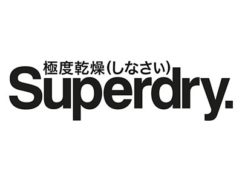 https://centrecommercialcarrefour.fr/wp-content/uploads/2017/01/logo-carrefour-superdry-242x182.jpg