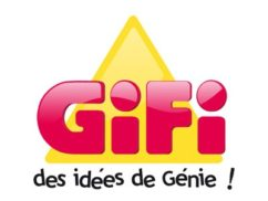https://centrecommercialcarrefour.fr/wp-content/uploads/2017/02/logo-carrefour-gifi-242x182.jpg