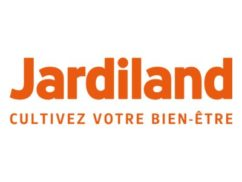 https://centrecommercialcarrefour.fr/wp-content/uploads/2017/02/logo-carrefour-jardiland-242x182.jpg