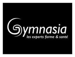 https://centrecommercialcarrefour.fr/wp-content/uploads/2018/02/logo-carrefour-gymnasia-242x182.jpg