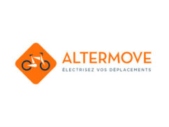 https://centrecommercialcarrefour.fr/wp-content/uploads/2018/04/altermove-logo-242x182.jpg