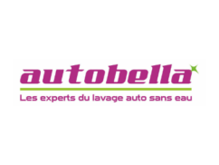 https://centrecommercialcarrefour.fr/wp-content/uploads/2018/04/autobella-242x182.png
