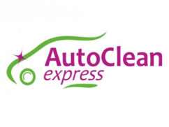 AutoClean Express