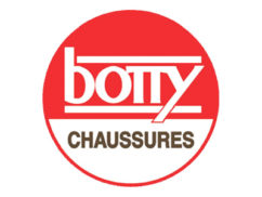 https://centrecommercialcarrefour.fr/wp-content/uploads/2018/05/logo-carrefour-botty-242x182.jpg