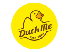 https://centrecommercialcarrefour.fr/wp-content/uploads/2018/05/logo-carrefour-duck-me-242x182.jpg