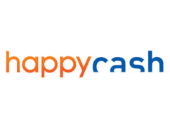 https://centrecommercialcarrefour.fr/wp-content/uploads/2018/05/logo-carrefour-happycash-242x182.jpg