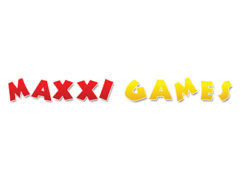 https://centrecommercialcarrefour.fr/wp-content/uploads/2018/05/logo-carrefour-maxxi-games-242x182.jpg