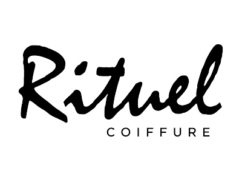 https://centrecommercialcarrefour.fr/wp-content/uploads/2018/05/logo-carrefour-rituel-coiffure-242x182.jpg