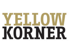https://centrecommercialcarrefour.fr/wp-content/uploads/2018/05/logo-carrefour-yellow-korner-242x182.jpg