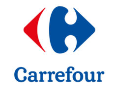 https://centrecommercialcarrefour.fr/wp-content/uploads/2018/12/logo-Carrefour-242x182.jpg