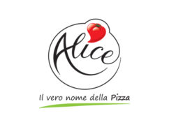 https://centrecommercialcarrefour.fr/wp-content/uploads/2019/01/alice-pizza-242x182.jpg