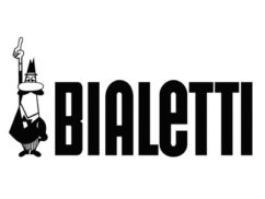 https://centrecommercialcarrefour.fr/wp-content/uploads/2019/01/bialetti-242x182.jpg