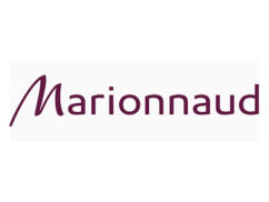 https://centrecommercialcarrefour.fr/wp-content/uploads/2019/01/logo-carrefour-marionnaud-242x182.jpg