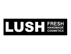 https://centrecommercialcarrefour.fr/wp-content/uploads/2019/01/lush-242x182.jpg