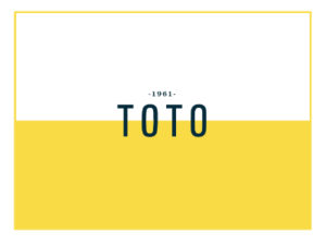 Toto 1961