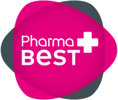 https://centrecommercialcarrefour.fr/wp-content/uploads/sites/10/2014/05/logo_Pharmabest-242x205.png