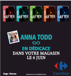 https://centrecommercialcarrefour.fr/wp-content/uploads/sites/10/2015/05/Anna-Todd-2-232x247.png
