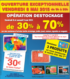 https://centrecommercialcarrefour.fr/wp-content/uploads/sites/10/2015/05/Capture-232x261.png