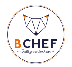 https://centrecommercialcarrefour.fr/wp-content/uploads/sites/10/2018/04/BCHEF-LOGO-cercle-242x223.png