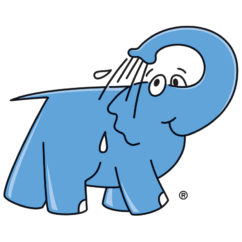 https://centrecommercialcarrefour.fr/wp-content/uploads/sites/10/2018/05/elephant-bleu-242x242.jpg