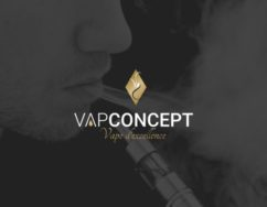 https://centrecommercialcarrefour.fr/wp-content/uploads/sites/10/2018/12/vap-concept-1-242x188.jpeg