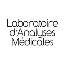 https://centrecommercialcarrefour.fr/wp-content/uploads/sites/104/2017/09/laboratoire_medical.png