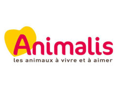 https://centrecommercialcarrefour.fr/wp-content/uploads/sites/104/2017/09/logo-carrefour-animalis-242x182.jpg