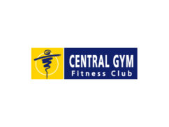 https://centrecommercialcarrefour.fr/wp-content/uploads/sites/104/2017/09/logo-carrefour-central-gym-242x182.jpg