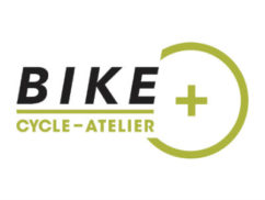 https://centrecommercialcarrefour.fr/wp-content/uploads/sites/107/2019/07/bikeplus-242x182.jpg