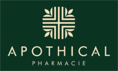 https://centrecommercialcarrefour.fr/wp-content/uploads/sites/11/2014/06/Logo-Pharmacie-242x147.png