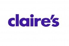 https://centrecommercialcarrefour.fr/wp-content/uploads/sites/11/2014/06/claires-232x157.jpg