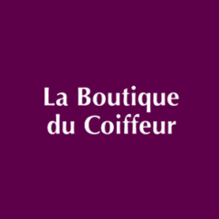 https://centrecommercialcarrefour.fr/wp-content/uploads/sites/110/2018/03/logo_laboutiqueducoiffeur_final-242x242.png