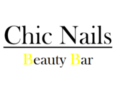 https://centrecommercialcarrefour.fr/wp-content/uploads/sites/110/2019/10/Chic-Nails-1-242x182.png