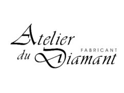 https://centrecommercialcarrefour.fr/wp-content/uploads/sites/12/2014/06/Atelier_diamant-242x182.jpg