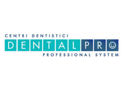 https://centrecommercialcarrefour.fr/wp-content/uploads/sites/135/2018/09/dentalpro-242x182.jpg