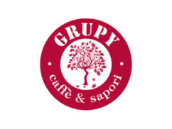 https://centrecommercialcarrefour.fr/wp-content/uploads/sites/135/2018/09/grupy-caffe-sapori-242x182.jpg