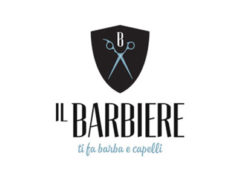 https://centrecommercialcarrefour.fr/wp-content/uploads/sites/135/2018/09/il_barbiere-giussano-242x182.jpg