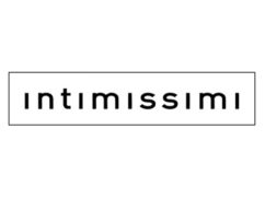 https://centrecommercialcarrefour.fr/wp-content/uploads/sites/135/2018/09/intimissimi-242x182.jpg