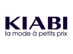 https://centrecommercialcarrefour.fr/wp-content/uploads/sites/135/2018/09/kiabi-242x182.jpg