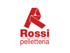 https://centrecommercialcarrefour.fr/wp-content/uploads/sites/135/2018/09/pelleteria-rossi-242x182.jpg