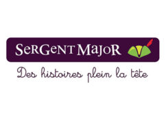 https://centrecommercialcarrefour.fr/wp-content/uploads/sites/135/2018/09/sergent-major-242x182.jpg