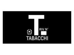 https://centrecommercialcarrefour.fr/wp-content/uploads/sites/135/2018/09/tabacchi-242x182.jpg