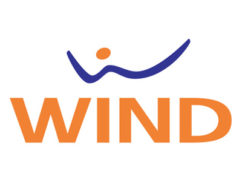 https://centrecommercialcarrefour.fr/wp-content/uploads/sites/135/2018/09/wind-242x182.jpg
